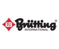 Brutting