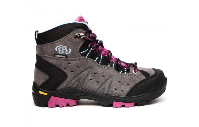 Ботинки Brutting 231050