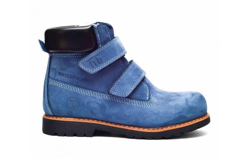 Зимние ботинки Tutubi. Турция (нет в наличии) 3006 (13)