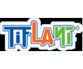 Tiflani