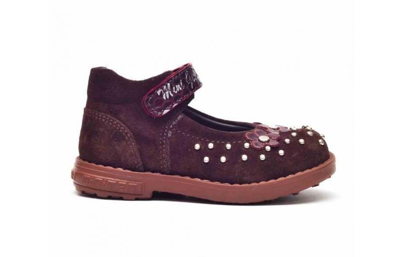 Туфли mini-men-4296-32-5B(42 96 -02)