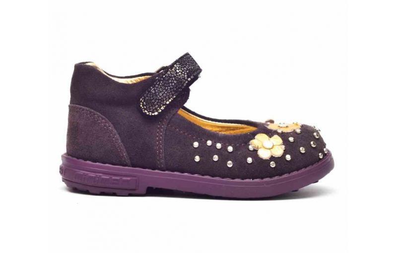Туфлі mini-men-4296-32-5B(42 96-03)