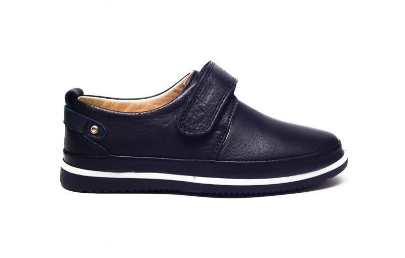 Туфли на мальчика (нет в наличии) Tiflani 36P 1244 (105)