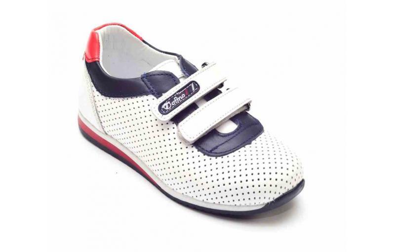 Кросівки для хлопчика tufli-tofino-001-0229P (32 30 33)