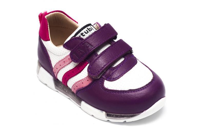 Кроссовки для девочки (нет в наличии) Tutubi-116 (31)