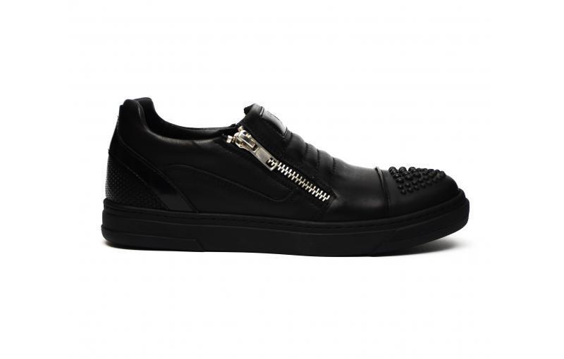 Туфли для девочек (нет в наличии) Tiflani 05F 89 (65-94-302)