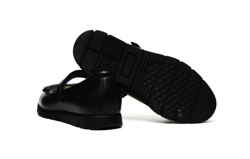 Туфельки для девочек (Нет в наличии) Tutubi  253 (02)