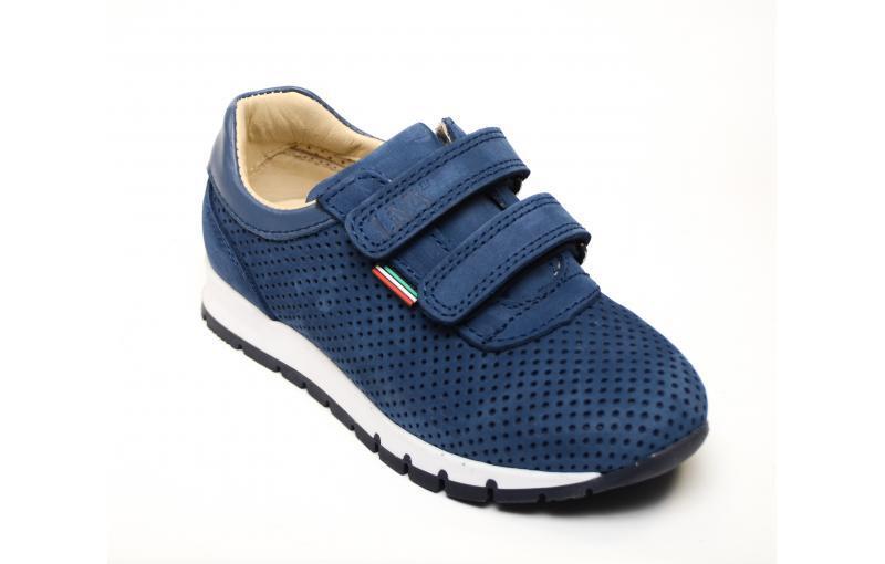 Кроссовки для мальчика (Нет в наличии) Tutubi 1061 (08)