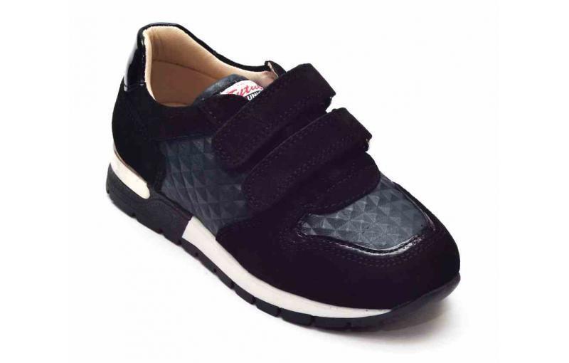 Кросівки для хлопчика tutubi-2153 (04)