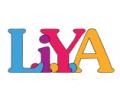 L.i.Y.A (Украина)